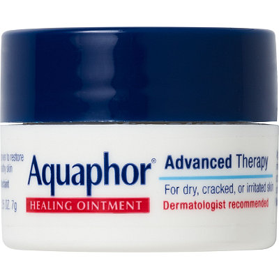 AquaphorHeal Ointment Mini Jar
