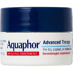 Aquaphor Healing Ointment Mini Jar