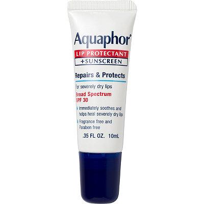 AquaphorLip Repair %2B Protect Broad Spectrum SPF 30