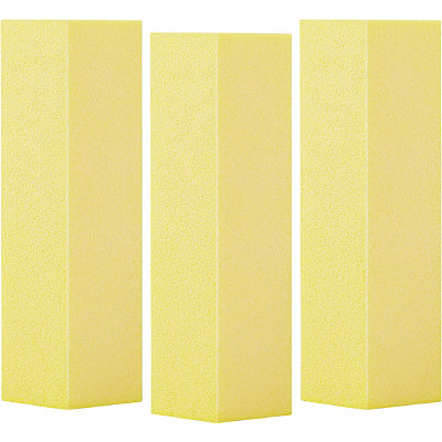 Diamond CosmeticsSolid Fun Blocks