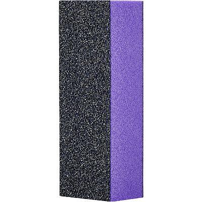 Diamond Cosmetics3 Set Black Blocks
