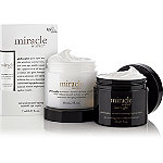 PhilosophyOnline Only Miracle Worker Skincare Set