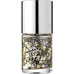 Nails Inc.Leicester Court Top Coat