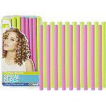 Conair18 Pk Flexible Rollers