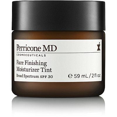 Perricone MDFace Finishing Moisturizer Tint