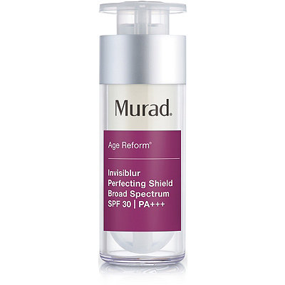 MuradAge Reform Invisiblur Perfecting Shield Broad Spectrum SPF 30 / PA+++