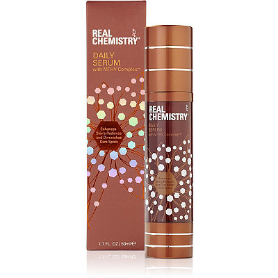 Real Chemistry Online Only Daily Serum
