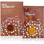 Real Chemistry Online Only Environmental Rescue Mask