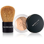 FREE deluxe Original Foundation w/any $40 bareMinerals purchase