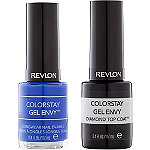 ColorStay Gel Envy Nail Enamel Set