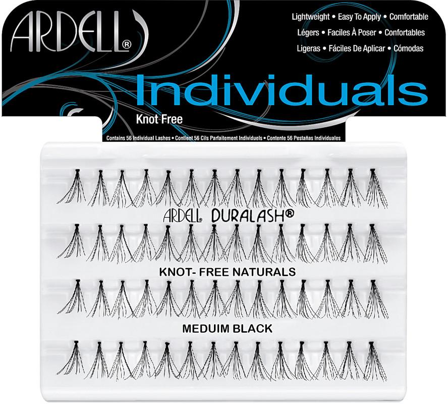 6cef9818f73 Ardell Individuals Medium Black Lashes | Ulta Beauty