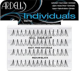 76b10b626aa Ardell Individuals Medium Black Lashes   Ulta Beauty