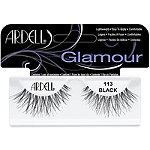 ArdellGlamour Lashes 113 Black
