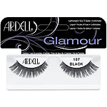 Glamour Lashes 107 Black