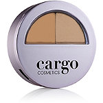 Online Only Double Agent Concealing Balm