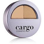 Cargo Online Only Double Agent Concealing Balm 3W Medium (with warm undertones)