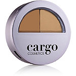 Cargo Online Only Double Agent Concealing Balm