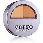 Cargo Online Only Double Agent Concealing Balm 6W Deep (with warm undertones)