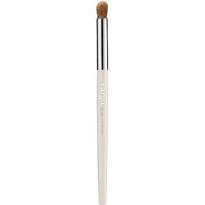 Online Only Magic Eye Brush