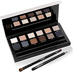 CargoOnline Only The Essentials Eye Shadow Palette