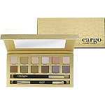 CargoOnline Only Summer in the City Eye Shadow Palette