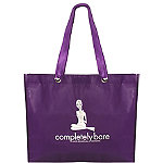 Online Only FREE Tote Bag w%2Fany %2420 Completely Bare purchase
