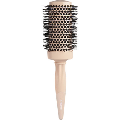 The Square Thermal Brush
