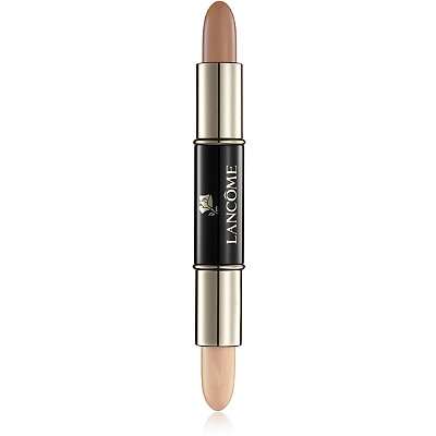 Lancôme Le Duo Contoruing and Highlighting Stick