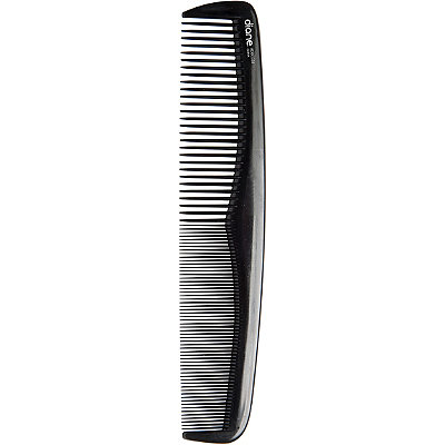Fromm Diane Ionic Anti-Static Finishing Comb