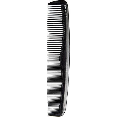 Diane Ionic Anti-Static Finishing Comb