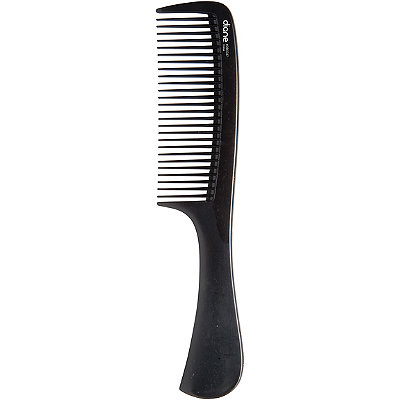 Fromm Diane Ionic Anti-Static Shampoo Comb