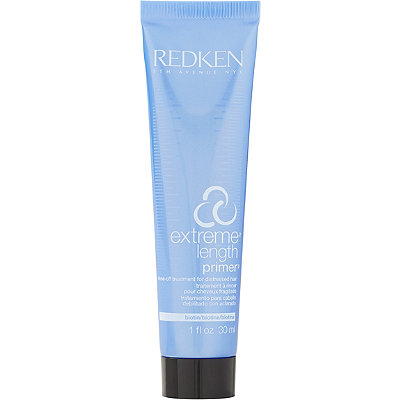 Redken Travel Size Extreme Length Primer