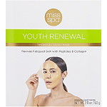 Miss Spa Youth Renewal Hydrogel Facial Mask