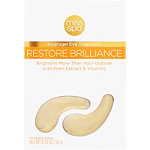 Restore Brilliance Hydrogel Eye Treatment