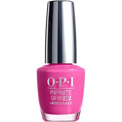 OPIInfinite Shine 2 Lacquer