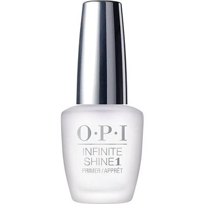 OPIInfinite Shine ProStay Primer