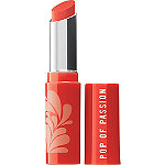 BareMineralsPop Of Passion Lip Oil-Balm