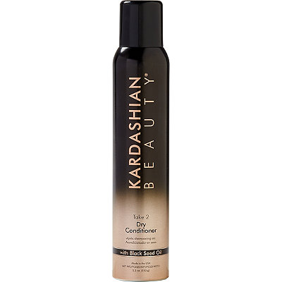 Kardashian BeautyTake 2 Dry Conditioner