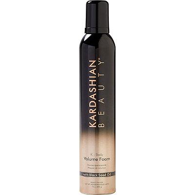 Kardashian BeautyOnline Only K-Body Volume Foam