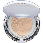 PÜR Cosmetics Air Perfection Cushion Foundation SPF 50 w/ Full Size Refill