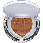 Air Perfection Cushion Foundation SPF 50 w%2F Full Size Refill