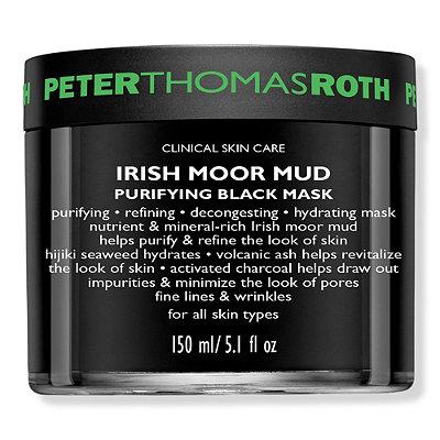Peter Thomas RothIrish Moor Mud Mask