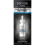 NioxinMinoxidil Topical Solution USP 5% Extra Strength For Men