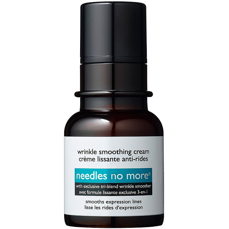 Dr. Brandt Needles No More Wrinkle Smoothing Cream | Ulta Beauty