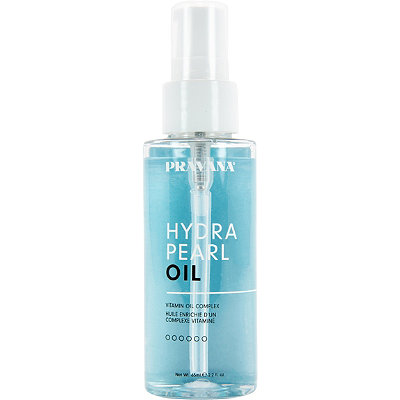 Pravana Nevo Hydra Pearl Replenishing Oil