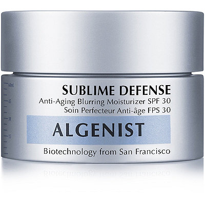 Algenist Sublime Defense Moisturizer SPF 30