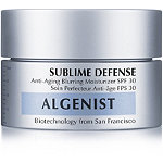 Sublime Defense Moisturizer SPF 30