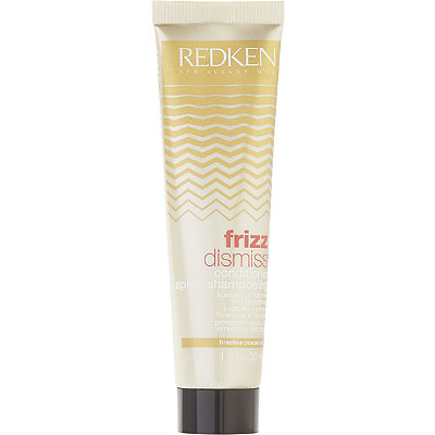 Redken Travel Size Frizz Dismiss Conditioner