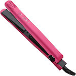 Pro Collection 1'' Soft Feel Straightener