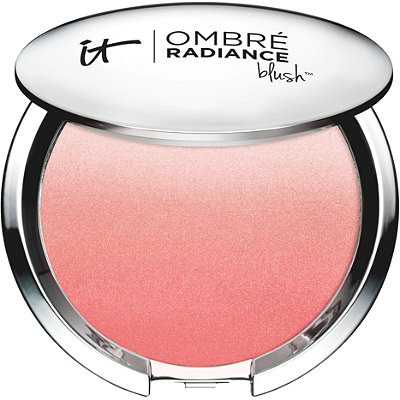 It CosmeticsCC+ Radiance Ombre Blush